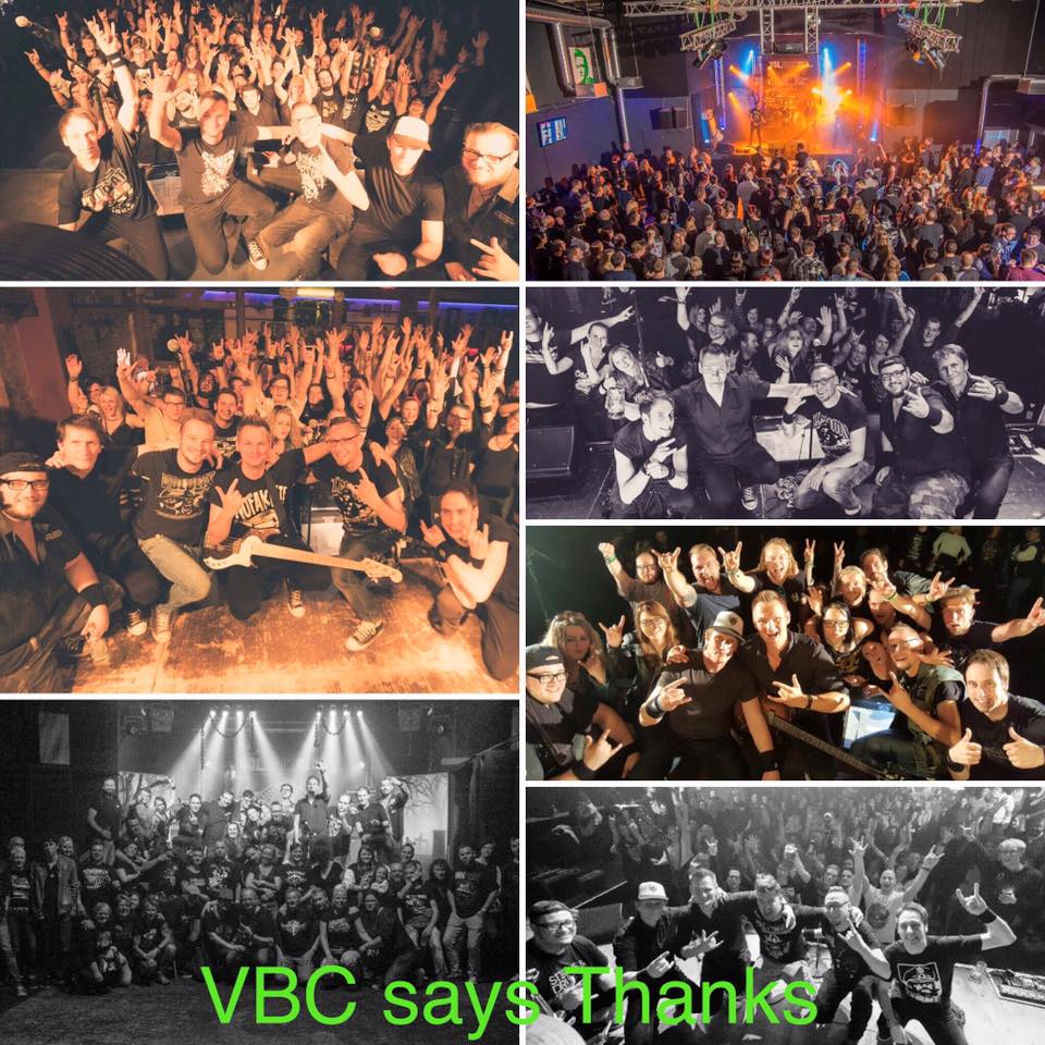 vbc_says_thanx